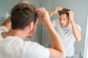 hair detox for drug users