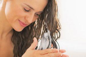 drug metabolite detox hair washes